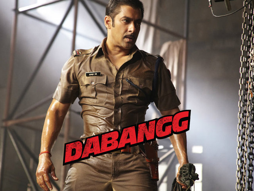 Best Dabangg Dialogues     Dabangg Movie