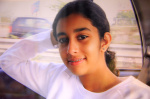 Who Killed Aarushi Talwar?