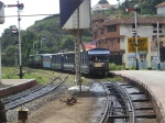 Ooty, Toy Train, Rajesh Khanna and Girlish Dreams