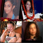 Kolkata Rape Victim, Aarushi Talwar and Scarlet Keeling – What's Common Between Them?