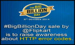 Flipkart Big Billion Day Sale Memes & Funny Tweets