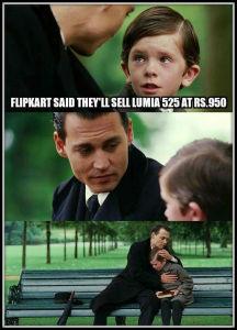 flipkart-meme