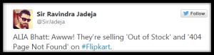 flipkart funny